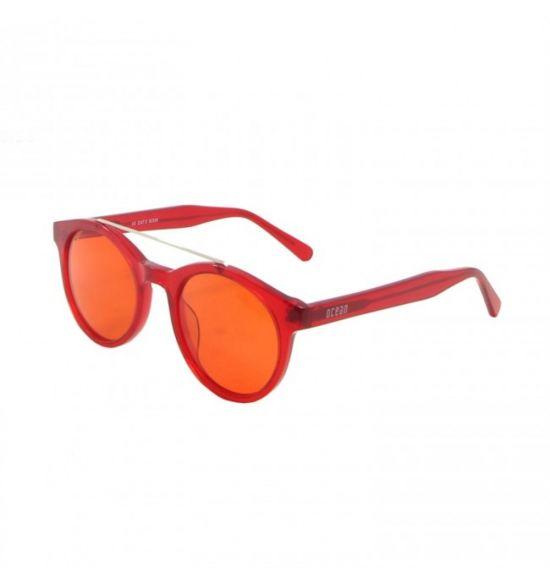 Ocean Tiburon Sunglasses
