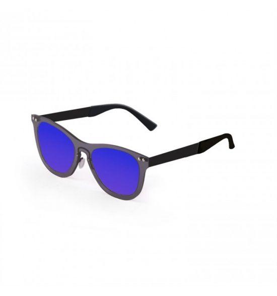 Ocean Florencia Sunglasses