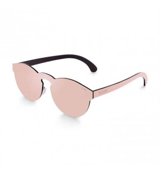 Ocean Long beach Sunglasses