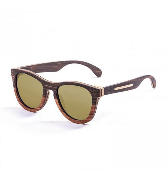 Ocean Wedge Sunglasses