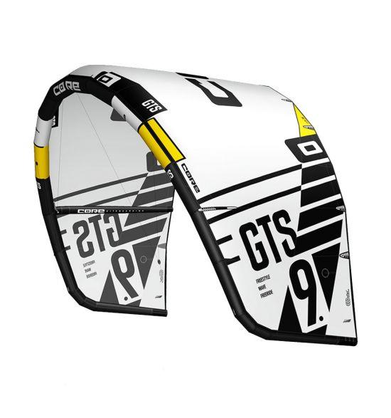 CORE GTS5 Kite