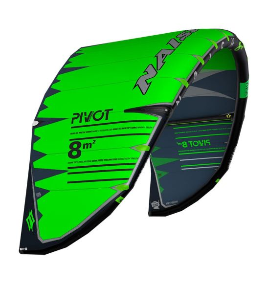 Naish Pivot 2019 kite