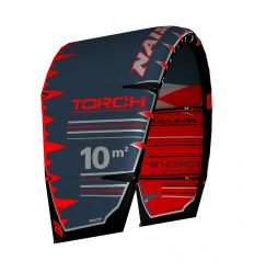Naish Torch 2019 kite