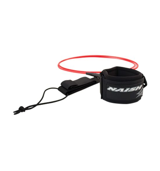 Naish 5-Foot Foil Leash 2019