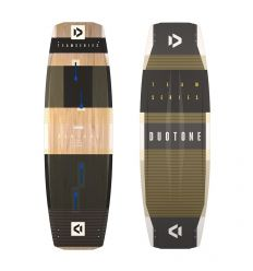 Duotone Team Series 2019 Kiteboard