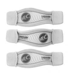 Cabrinha Ultralight Foil straps 2019