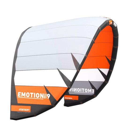 RRD Emotion MKIV Kite