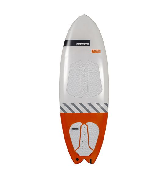 "RRD Ace 5'2"" LTE 2019 surfboard"