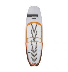 RRD Cotan V3 Classic 2019 surfboard