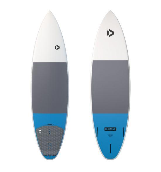 Duotone Quest TT 2019 Surfboard