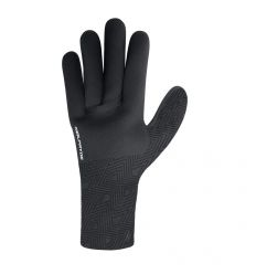 Neilpryde Seamless Glove 1,5mm 2019