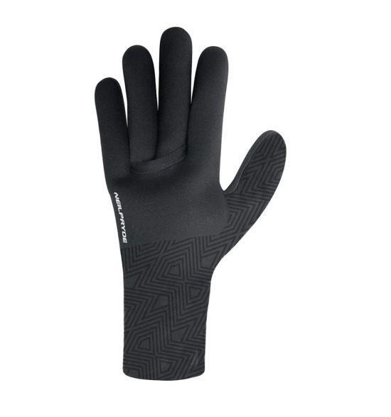 Neilpryde Seamless Glove 1,5mm 2019