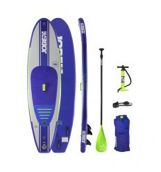 "JOBE Aero Desna SUP Board 10'0"" Package 2019"