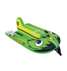 JOBE Parrot Trainer Towable 1P
