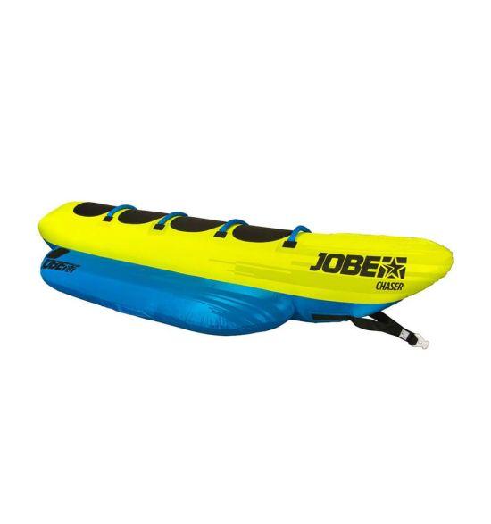 JOBE Chaser Towable 4P