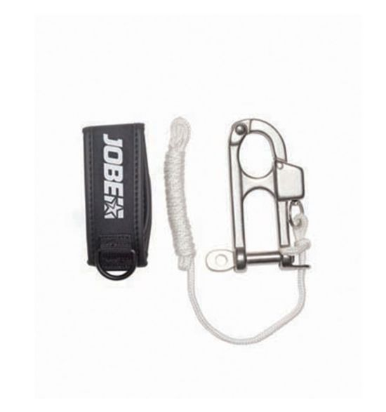 JOBE Quick Release with Wrist Seal