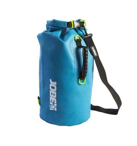 JOBE Dry Bag 10L