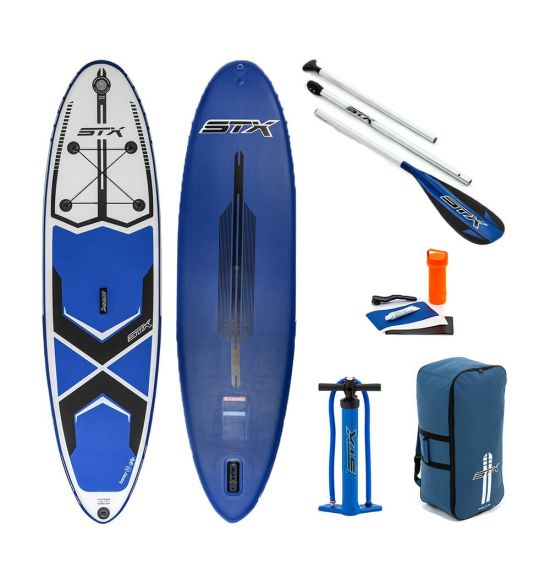"STX Freeride 9'8"" 2019 Inflatable sup"