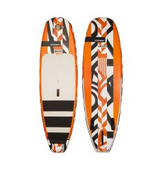 "RRD Cotan Air 8'6"" V2 2019 Inflatable SUP"