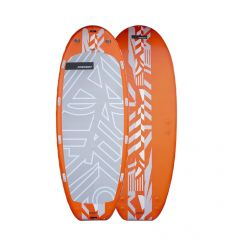 "RRD MiniMega Conv. 15'5"" 2019 Inflatable SUP"
