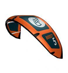 Flysurfer Boost 3 Kite