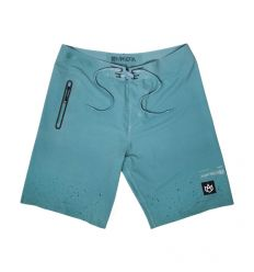 MANERA SQUAREFLEX BOARSHORT ARTIC
