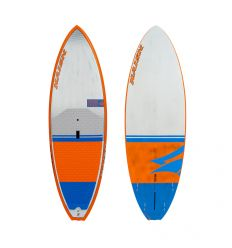 "Naish Mad Dog 8'1"" SUP 2020"