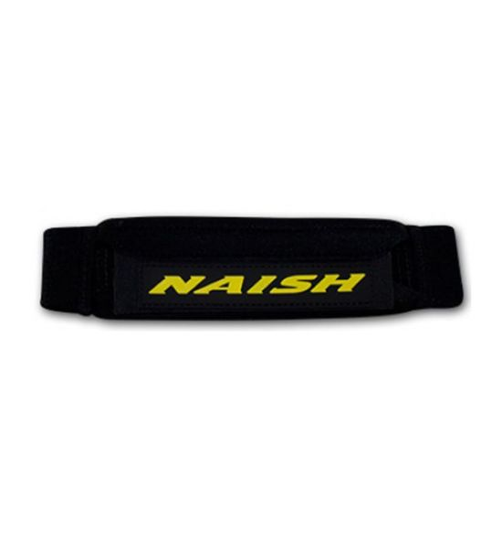Naish Footstrap & Hardware piece 1pc