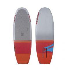 Naish Hover Kite 144 2020