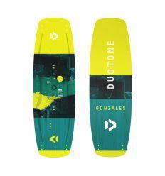 Duotone Gonzales 2020 kiteboard
