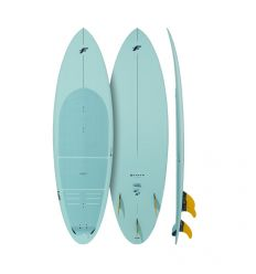 F-One Shadow 2020 surfboard