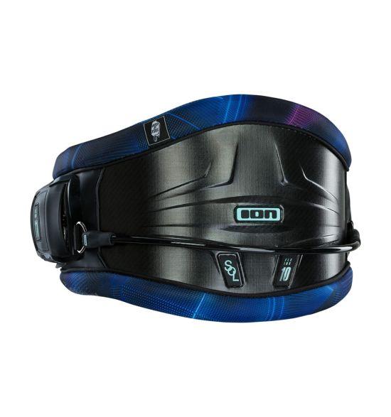 ION Sol Curv 11 2020 harness