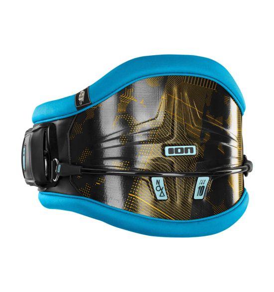 ION Nova Curv 10 2020 harness