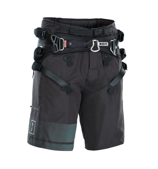 ION B2 2020 harness