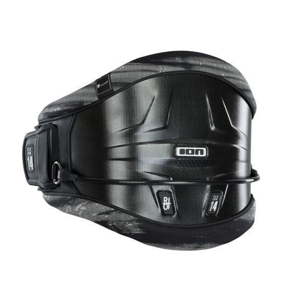 ION Riot Curv 14 Select 2020 harness