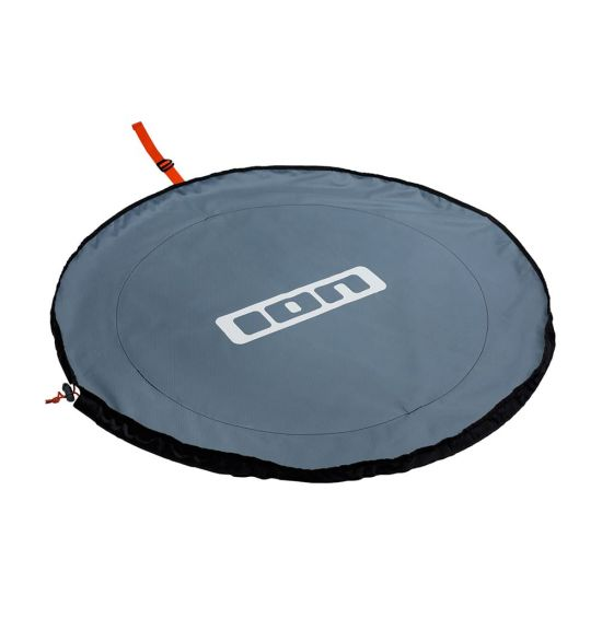ION Changing Mat / Wetbag 2020