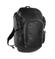 ION Nerd Pack 2020