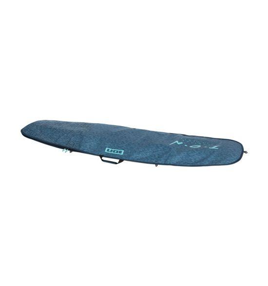 ION Surf CORE Boardbag Stubby 2020