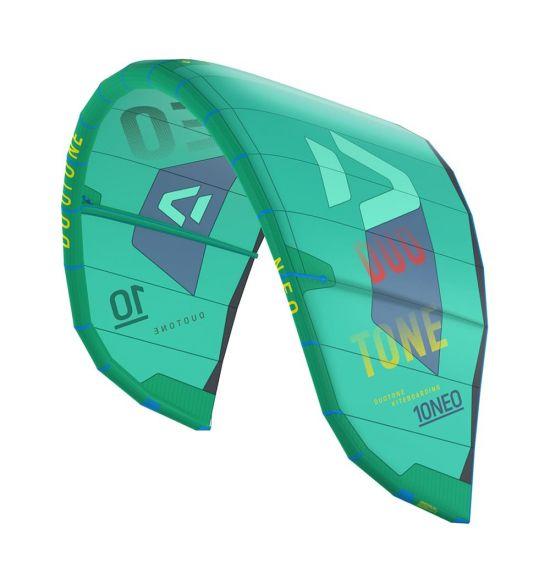 Duotone Neo 2020 kite