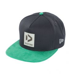 Duotone New Era Cap 9Fifty A-Frame Patch 2020