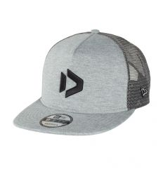 Duotone New Era Cap 9Fifty A-Frame Jersey Logo 2020