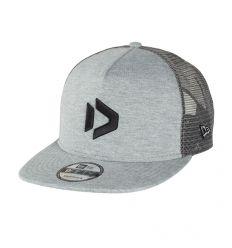 Duotone New Era Cap 9Fifty A-Frame Jersey Logo 2020