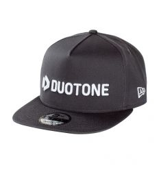 Duotone New Era Cap 9Fifty A-Frame Duotone 2020