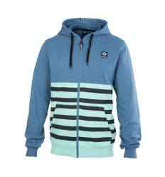 Duotone Zip Hoody Team Women 2020