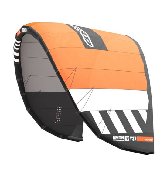 RRD Emotion y25 2020 kite