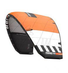 RRD Passion y25 2020 kite