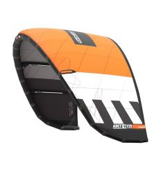 RRD Addiction y25 2020 kite