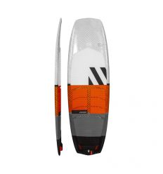 RRD Varial Black Ribbon y25 2020 surfboard