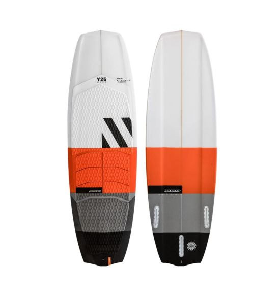 RRD Varial classic y25 2020 surfboard
