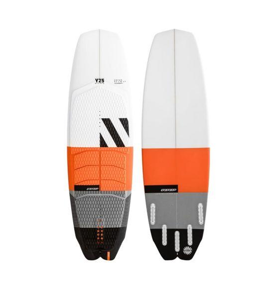 RRD Cotan classic y25 2020 surfboard